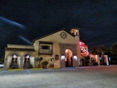 mi Pueblo Restaurant<br/><b>Photo Gallery</b>