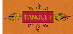 Banquet menu of mi Pueblo Mexican Restaurant in Sarasota