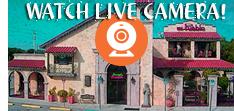 mi pueblo live camera