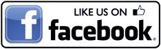 mi pueblo facebook banner